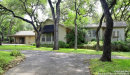 Photo of 119 FOX HALL LN, Castle Hills, TX 78213 (MLS # 1374446)