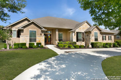 Photo of 19438 ARROWOOD PL, Garden Ridge, TX 78266 (MLS # 1374804)