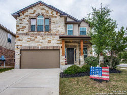 Photo of 6706 Briscoe Mill, San Antonio, TX 78253 (MLS # 1375122)
