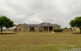Photo of 1920 COUNTY ROAD 6710, Lytle, TX 78052 (MLS # 1375278)