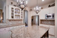 Photo of 8910 TUSCAN HILLS DR, Garden Ridge, TX 78266 (MLS # 1375380)