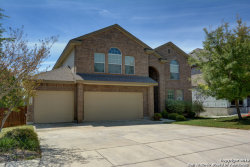 Photo of 12418 LAKE WHITNEY, San Antonio, TX 78253 (MLS # 1375405)