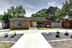 Photo of 222 CLAYWELL DR, Alamo Heights, TX 78209 (MLS # 1375739)