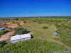 Photo of 2548 COUNTY ROAD 651, Devine, TX 78016 (MLS # 1376666)