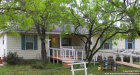 Photo of 230 County Road 6842, Lytle, TX 78052 (MLS # 1376853)