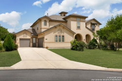 Photo of 180 MISTY DAWN, Castroville, TX 78009 (MLS # 1377094)