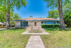 Photo of 713 GOLFCREST DR, Windcrest, TX 78239 (MLS # 1377126)