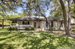 Photo of 26314 Shady Acres, San Antonio, TX 78260 (MLS # 1377557)