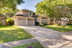 Photo of 106 Kettle Cove, Universal City, TX 78148 (MLS # 1377739)