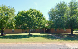 Photo of 18800 ROLLING MEADOW DR, Lytle, TX 78052 (MLS # 1378064)