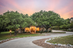 Photo of 20785 WAHL LN, Garden Ridge, TX 78266 (MLS # 1378099)