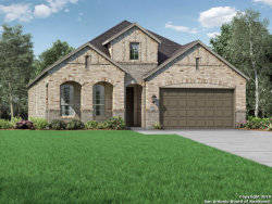 Photo of 1539 Founders, New Braunfels, TX 78132 (MLS # 1378103)