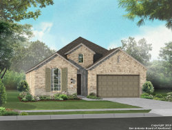 Photo of 1579 Founders, New Braunfels, TX 78132 (MLS # 1378107)