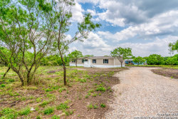 Photo of 231 County Road 5633, Castroville, TX 78009 (MLS # 1378110)