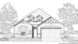 Photo of 1551 Founders, New Braunfels, TX 78132 (MLS # 1378145)