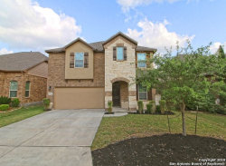 Photo of 7626 FLETCHERS, San Antonio, TX 78254 (MLS # 1378163)