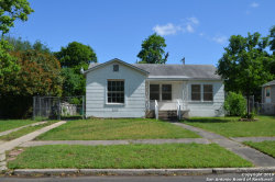 Photo of 2345 W Huisache Ave, San Antonio, TX 78201 (MLS # 1378194)