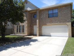 Photo of 11231 Kemble St, San Antonio, TX 78249 (MLS # 1378202)