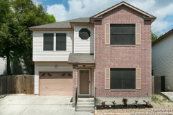 Photo of 5033 KENTON ROYALLE, San Antonio, TX 78240 (MLS # 1378204)