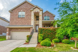 Photo of 31 Kapp Canyon, San Antonio, TX 78258 (MLS # 1378208)