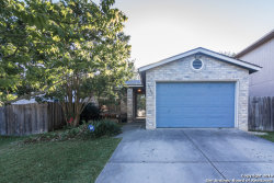 Photo of 13347 PECAN GLADE, San Antonio, TX 78249 (MLS # 1378217)