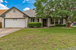 Photo of 2802 Redriver Hill, San Antonio, TX 78259 (MLS # 1378219)