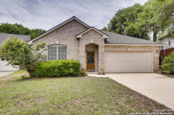 Photo of 14547 TRIPLE CROWN LN, San Antonio, TX 78248 (MLS # 1378220)