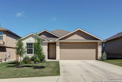 Photo of 12376 Erstein Valley, Schertz, TX 78154 (MLS # 1378280)
