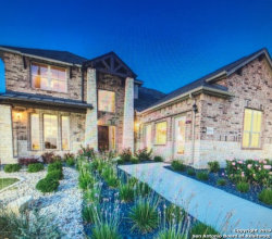 Photo of 1719 Village Springs, New Braunfels, TX 78130 (MLS # 1378288)