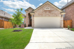 Photo of 8952 STUDY BUTTE, San Antonio, TX 78254 (MLS # 1378374)
