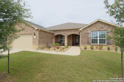 Photo of 4213 HILLGLEN WAY, San Antonio, TX 78253 (MLS # 1378378)