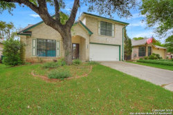 Photo of 9206 FISHERS HILL DR, San Antonio, TX 78240 (MLS # 1378390)