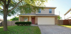 Photo of 15727 Manes Grove, San Antonio, TX 78247 (MLS # 1378404)