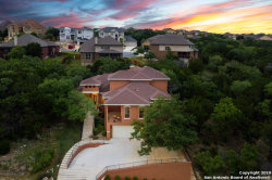 Photo of 23443 SEVEN WINDS, San Antonio, TX 78258 (MLS # 1378408)