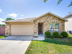 Photo of 8002 Sheppard Knoll, San Antonio, TX 78227 (MLS # 1378415)