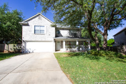 Photo of 444 EMERALD PT, Schertz, TX 78154 (MLS # 1378419)
