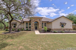 Photo of 5676 Copper Creek, New Braunfels, TX 78132 (MLS # 1378420)