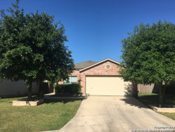Photo of 1307 LAUREL LK, San Antonio, TX 78245 (MLS # 1378428)