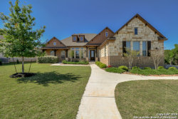 Photo of 299 Allemania Dr, New Braunfels, TX 78132 (MLS # 1378431)