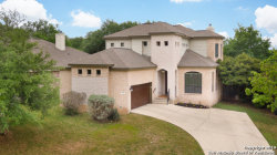Photo of 19402 SWEET OAK, San Antonio, TX 78258 (MLS # 1378444)
