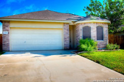 Photo of 2253 Hidden Meadows, New Braunfels, TX 78130 (MLS # 1378493)