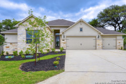 Photo of 619 CORAL BERRY, New Braunfels, TX 78132 (MLS # 1378499)