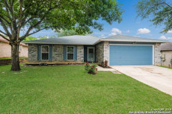 Photo of 2600 Cedar Lane, Schertz, TX 78154 (MLS # 1378729)