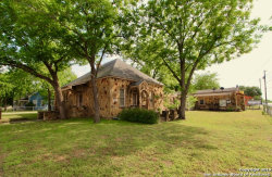 Photo of 15148 MAIN, Lytle, TX 78052 (MLS # 1378745)