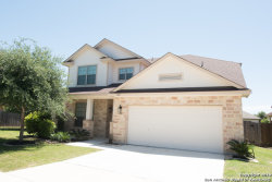 Photo of 7314 JASONS PL, San Antonio, TX 78240 (MLS # 1379047)