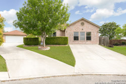 Photo of 5011 HIDDEN WELL DR, San Antonio, TX 78247 (MLS # 1379050)
