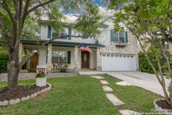 Photo of 18615 PALOMA PASS, San Antonio, TX 78259 (MLS # 1379052)