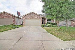 Photo of 182 Finch Knoll, San Antonio, TX 78253 (MLS # 1379065)