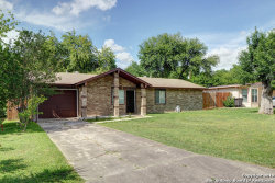 Photo of 4415 SUMMER SUN LN, San Antonio, TX 78217 (MLS # 1379076)