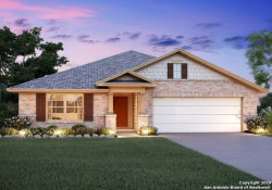 Photo of 5526 Coral Valley, San Antonio, TX 78242 (MLS # 1379087)